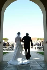 Emerald Video Productions, Dallas — Customized Wedding, Corporate, Special Event & Memorial Videography, Photo Montages, Digital Multi-Camera Production, Editing, DVD Production. We specialize in capturing the laughter, joy, tears, music and emotions of your wedding day in a discrete, unobtrusive manner with digital, 3-chip, low-light cameras, wireless microphones & thoughtful, discrete, appropriately attired videographers. We are a small, client-oriented company with excellent customer service. We will help you keep your memories alive forever. Services offered nationwide. Please call us for quotes & additional information.