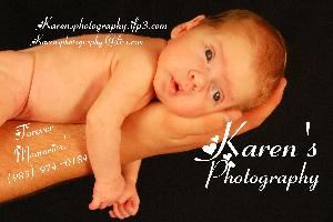 Karen's Photography