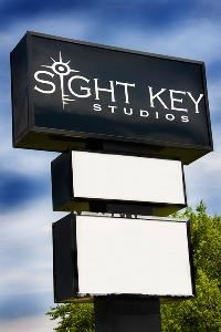 Sight Key Studios, Oklahoma City