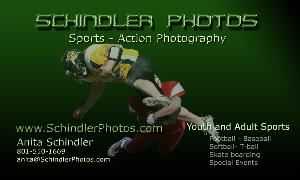 Schindler Photos