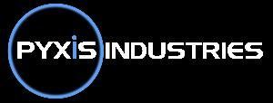 Pyxis Industries Incorporated