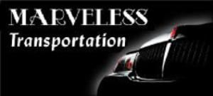 Marveless Transportation, LLC