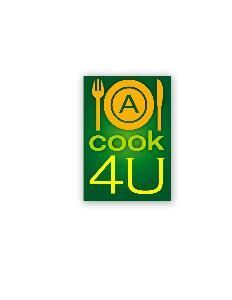 A Cook 4 U Catering LLC.