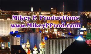 Mikey P. Productions