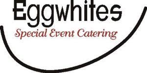 "Eggwhites Special Event Catering, Miami — Eggwhites Special Event Catering continues to set the standard of excellence in catering special events. They offer full-service event planning for corporate, social and charitable events and pride themselves in being your ""one-stop shop"" adding a unified element to your special day."
