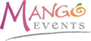 Mango Events, Denver