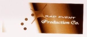 RAD Event Production, Inc.