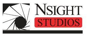 N Sight Studios, Daytona Beach — With over 30 years experience in the art of photography, I look forward to capturing those special moments in your life. I provide services for: Weddings, Proms, Portraiture, Modeling, Sports & School Events and Commercial Photography.
