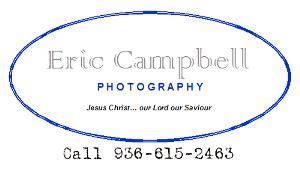 Eric Campbell Photography