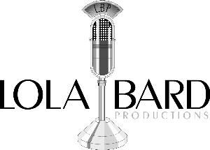 Lola Bard Productions, Chicago