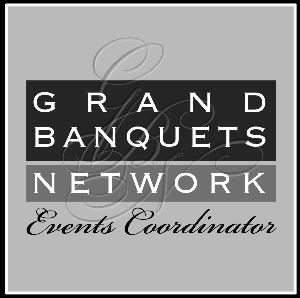 Grand Banquets Network, Jersey City