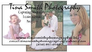 Tina Smith Photograpy