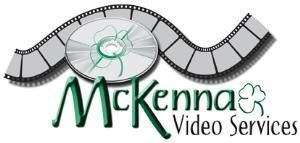 McKenna Video Services