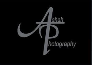 Ashah Photography
