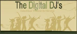 The Digital DJ's