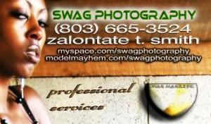 swag photography, Lexington — thanks for considering swag photography