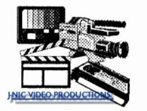 J-NIC Video Productions, Flint — J-NIC Video Productions is an independent video service based in the Greater Flint Area--we serve this as well as other areas in Michigan. Our mission is to provide customers with a quality, professional product, satisfaction guaranteed.