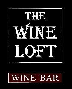The Wine Loft, Baton Rouge — Experience the style and sophistication of THE WINE LOFT. The place to be for your next party or event