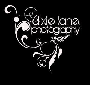 Dixie Lane Photography, West Des Moines