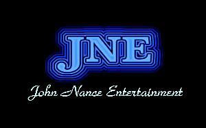 John Nance Entertainment