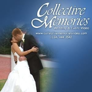 Collective Memories Video