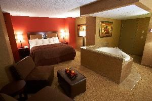 Holiday Inn St. Paul-I-94-East (3M Area)
