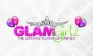 Glam Girlz Party