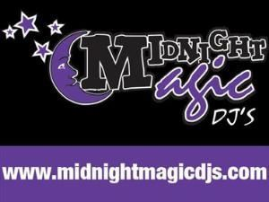 Midnight Magic DJ's
