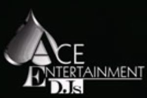 Ace Entertainment DJ's