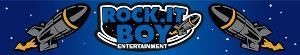 Rock It Boy Entertainment