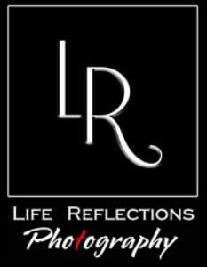 Life Reflections Photography