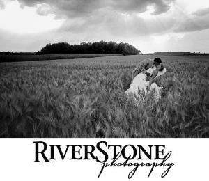Riverstone Photography
