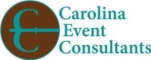 Carolina Event Consultants, Columbia  Carolina Event Consultants is a full-service event and wedding planning firm serving South Carolina, North Carolina and Georgia.  The CEC Team has more than 20 years of experience in planning corporate events, weddings, fundraisers, and more.  We offer a one-stop-shopping experience for all of your event needs including rentals, decor, invitations, and other unique services.