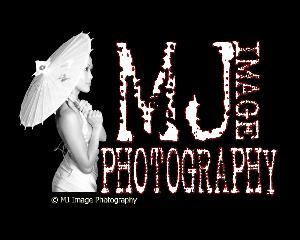 MJ Image Photography