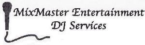 MixMaster Entertainment DJ Services