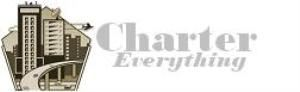 Charter Everything Inc