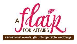 A Flair for Affairs