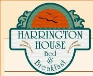 Harrington House Beachfront Bed & Breakfast Inn, Bradenton Beach