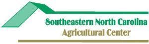 Southeastern North Carolina Agricultural Center