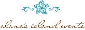 Alanas Island Events
