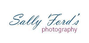 Sally Ford's Photography / Platte Productions