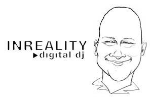 INREALITY Digital DJ