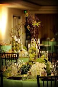LiBella Event Planning & Design