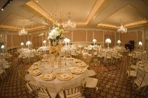 Fancy That Event design & coordination, Burbank