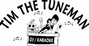 Tunemaster DJ And Karaoke