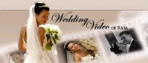 Wedding Video Of Tulsa, Tulsa