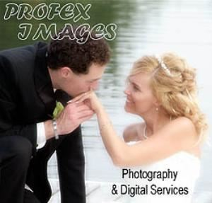 Profex Images