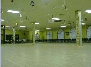 Entire Facility, Hollywood Ballroom Dance Center, Silver Spring