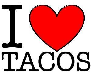 I LOVE TACOS CATERING