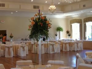 Heaven Sent Catering